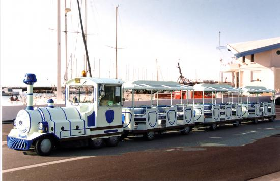 DECO-PORT--PETIT-TRAIN