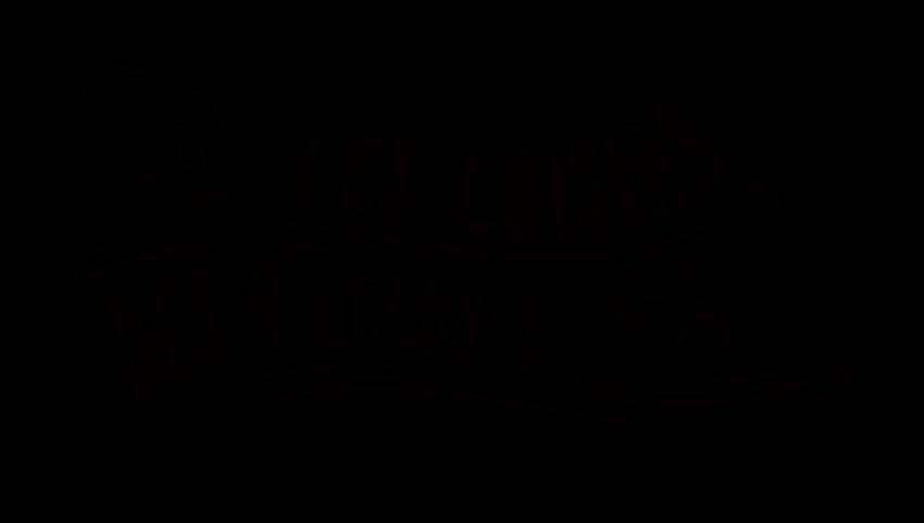 Petit train loisirs des 9 ecluses logo